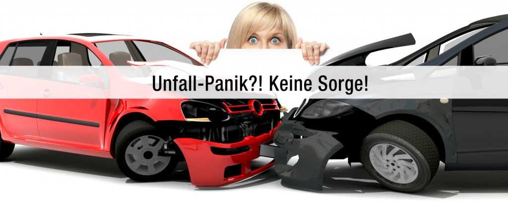 panik2